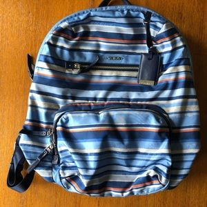 Tuna Hartford Backpack